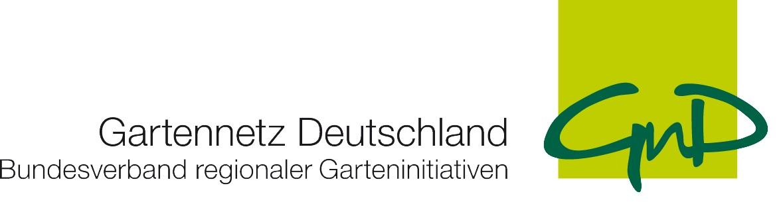 Gartennetz Deutschland